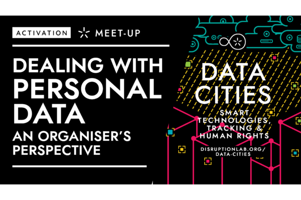 Data Cities Meetup Sept 16_square